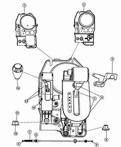 Jeep Wrangler Bracket  Shifter Sled Bracket  Manual