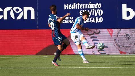 Real Sociedad 2 vs 3 Granada. Dónde y a qué horas ver el ...