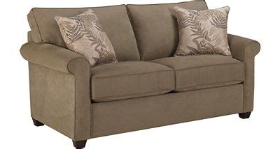 Havertys Sectional Sleeper Sofa by 76 Quot Sleeper Sofa Haverty S Home Stuff
