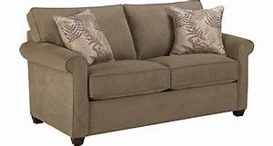 76quot sleeper sofa haverty39s home stuff pinterest With havertys sectional sleeper sofa