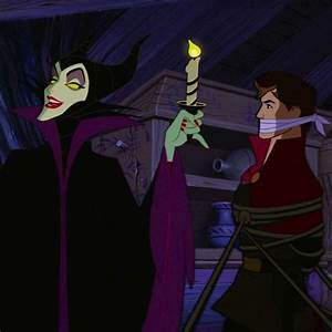 82 best images about Beautiful Maleficent on Pinterest ...