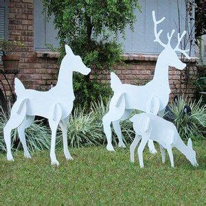 outdoor yard signs images  pinterest outdoor