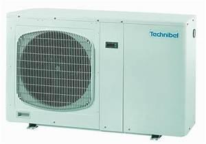 Pompe A Chaleur Eau Air : pompe a chaleur air eau technibel phr085f ~ Farleysfitness.com Idées de Décoration