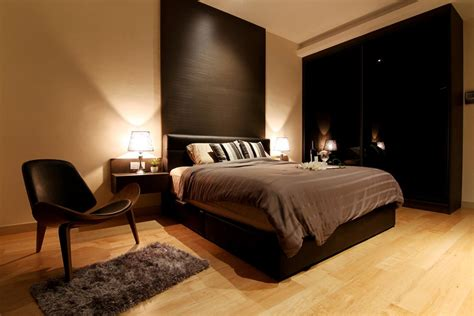 Bedroom Decorating Ideas Malaysia by Modern Bedroom Design In Malaysia Renof Gallery