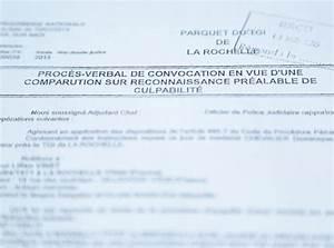 Convocation Permis De Conduire : comparution reconnaissance pr alable culpabilit cabinet me f cohen ~ Medecine-chirurgie-esthetiques.com Avis de Voitures