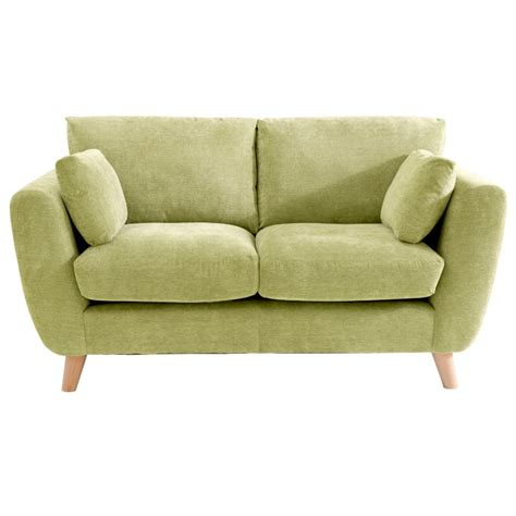 Living Room Accessories Asda by Small Sofa 163 395 Asda Home Pewter Furniture Ideas