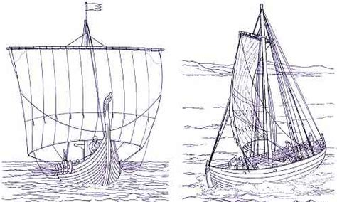 Weighing Boat Drawing by Drakkars D Hyperbor 233 E