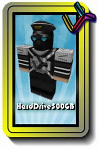 TheJKid's Roblox Updates: Black Hole Bomb Gear Review