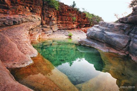 paradise agadir valley morocco morroco hiking souss massa heaven oasis marrakech du des maroc imouzzer aourir traveling site tour pools