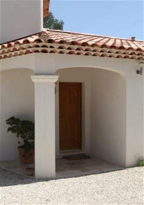 chambre aix en provence une maison à meyrargues créée par provence maisons