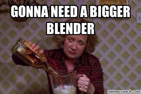 Meme Blender - meme blender 28 images 25 best memes about meme blender meme blender memes 25 best memes
