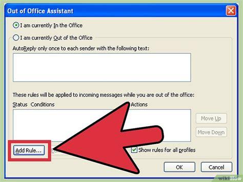 je suis absent du bureau je suis absent du bureau 28 images 171 je suis en