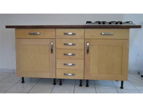 meuble bas de cuisine avec plan de travail meuble de cuisine avec plan de travail wasuk