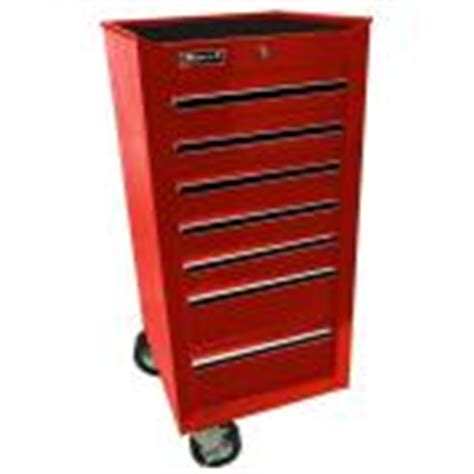 husky side cabinet tool box middle side chests tool chests tool storage the
