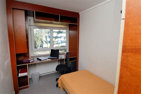 chambre universitaire lyon best lyon chambre universitaire pictures lalawgroup us
