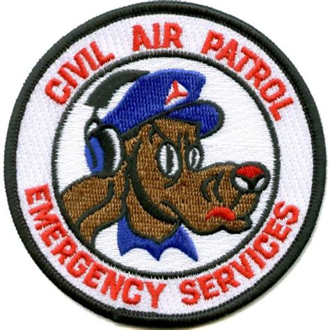 emergency services  patch vanguard