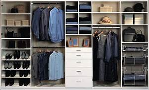 What You Need To Know To Have Custom Closets Installed In