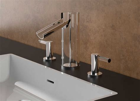 best kitchen faucets consumer reports the best kitchen faucets consumer reports 28 images