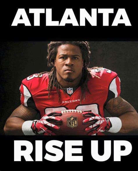 Falcons Memes Best 25 Falcons Memes Ideas On Atlanta