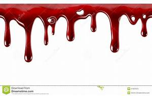 Blood, Cartoons, Illustrations, U0026, Vector, Stock, Images