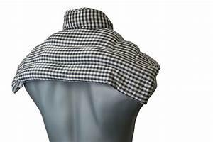 Wärmekissen Nacken Schulter : nackenkissen mit kragen nacken schulter k rnerkissen alle w rmekissen giraffenland ~ Watch28wear.com Haus und Dekorationen