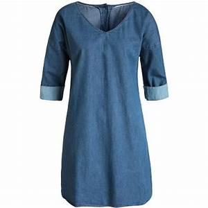 730 best images about kruks de fille on pinterest With indispensable garde robe