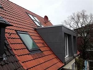 Dachgaube Mit Balkon Kosten : velux fenster einbauen velux fenster reparatur aus velux ~ Lizthompson.info Haus und Dekorationen