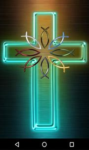 3D Cross Wallpaper for Android - APK Download