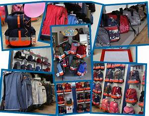Möbel Outlet Osnabrück : fredy zwenger outlet store osnabr ck factory outlet lagerverkauf werksverkauf ~ Watch28wear.com Haus und Dekorationen