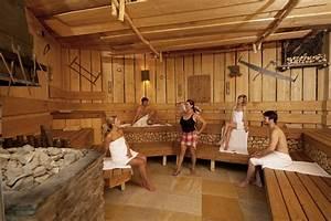 Koi Sauna Sinsheim : thermen badewelt sinsheim ~ Frokenaadalensverden.com Haus und Dekorationen