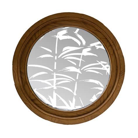 Sichtschutzfolie Fenster by Fenster Sichtschutzfolie Runde Fenster Einkaufen In