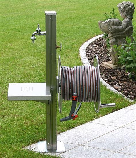 Wasserstelle Im Garten by Heibi Wasserstelle 53242 072 Edelstahl Zapfstelle Ideas