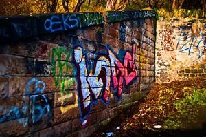 Karen Brodie Photography | Urban Art/Graffiti | Jacobs ...