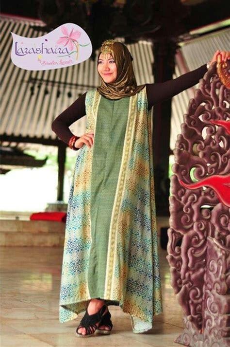 images  batik hijab style  pinterest traditional kuala lumpur  festivals