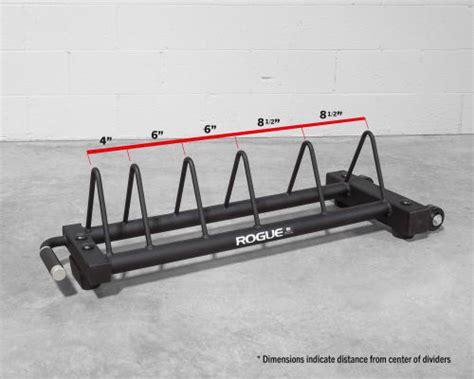 rogue horizontal plate rack  rogue australia