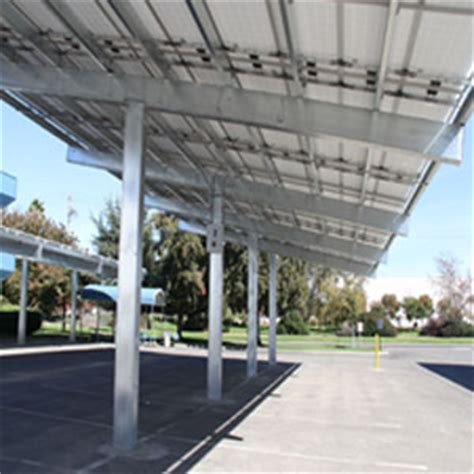 stellar energy to install 296 kw system at asc profiles