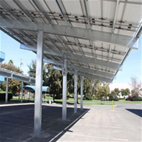 asc steel deck west sacramento ca stellar energy to install 296 kw system at asc profiles