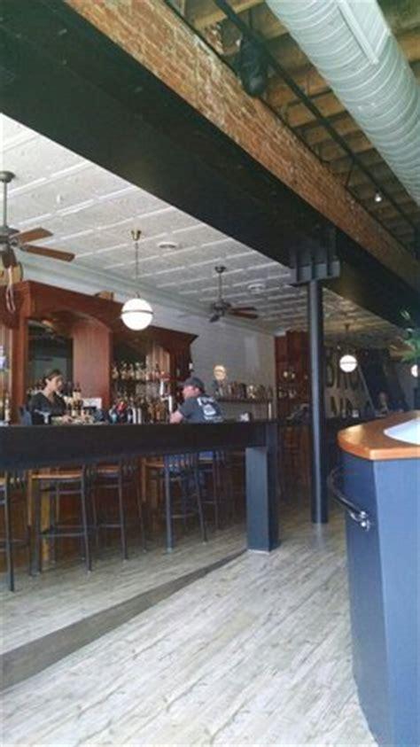 ale house  lancaster restaurant reviews phone