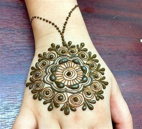 mehandi designs images  pinterest henna tattoos hennas  mehendi