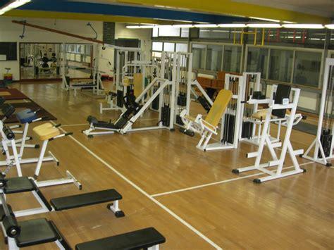salle de sport stade de suaps limoges 187 les installations