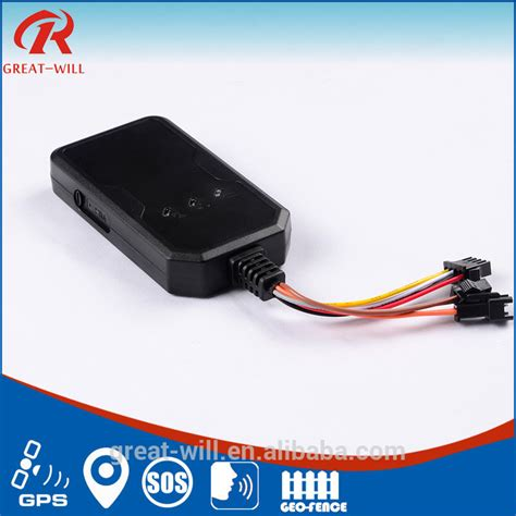 phone tracking device cell phone tracking device gps locator for car tracking