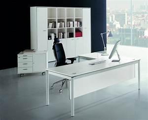 Modern Shaped Desk Home Remodeling Renovation Idea Big Advantages Modern L Shaped Desk