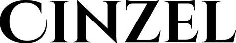 cinzel decorative bold ttf cinzel decorative bold font
