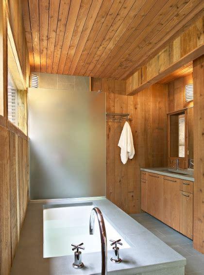 Modernisierung Baeder Mietwohnungen by Wohnen Mit Viel Holz Sweet Home
