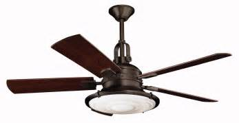 ceiling fans with lights shop harbor breeze twin ii 74