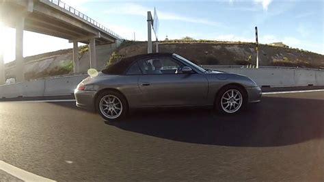 volante porsche 911 ao volante porsche 911 2 cabrio the car