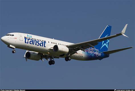 air transat inflight air transat 737 suffers mid flight depressurization