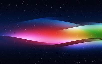 Spectrum Colorful 4k Wallpapers Abstract Widescreen Wide