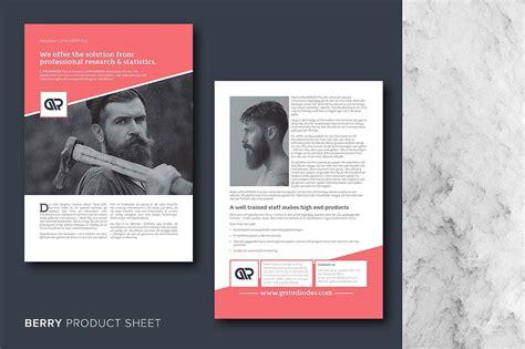 indesign flyer indesign flyer templates top 50 indd flyers for 2018 designercandies