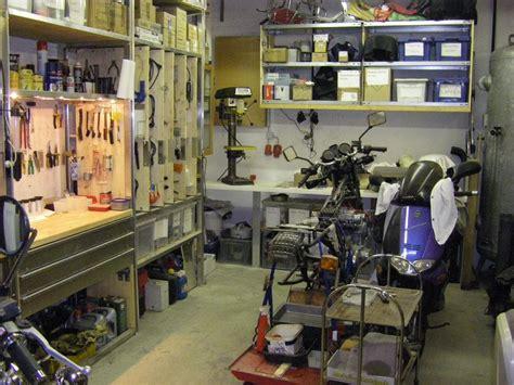 englischer garten münchen zecken druckluft garage verlegen gt druckluftleitung montage set